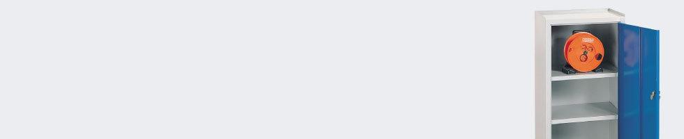 Armoire porte coulissante armoire 2 portes coulissantes - Armoire metallique portes coulissantes ...