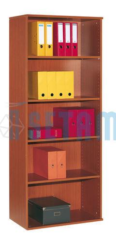 Armoire bureau professionnel comparer et acheter for Armoire bureau professionnel