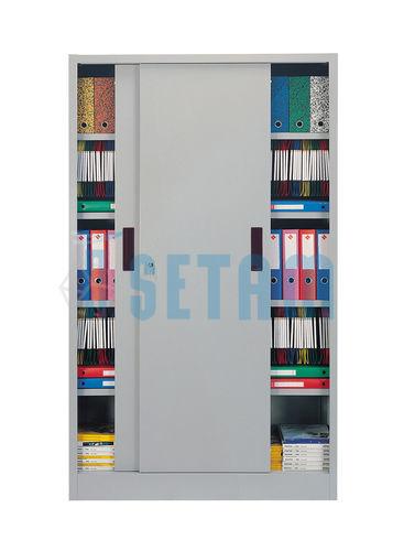 armoire de bureau setam le plus grand choix armoire de bureau sur achat entr. Black Bedroom Furniture Sets. Home Design Ideas