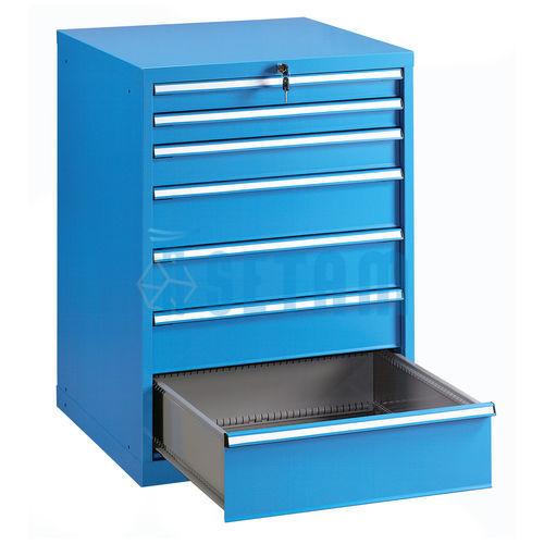 armoire tiroir my blog. Black Bedroom Furniture Sets. Home Design Ideas