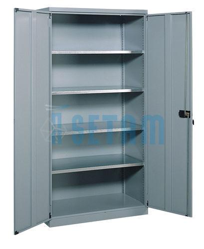 Armoire metallique professionnelle accueil design et - Armoires refrigerees professionnelles ...