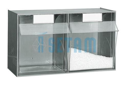 bloc tiroirs setam le plus grand choix bloc tiroirs sur. Black Bedroom Furniture Sets. Home Design Ideas
