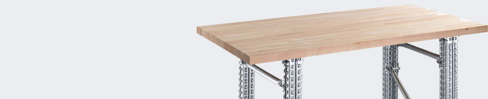 etabli bricolage acheter tablis designer. Black Bedroom Furniture Sets. Home Design Ideas
