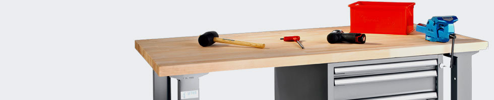 etabli professionnel etablis bois alpa 40. Black Bedroom Furniture Sets. Home Design Ideas
