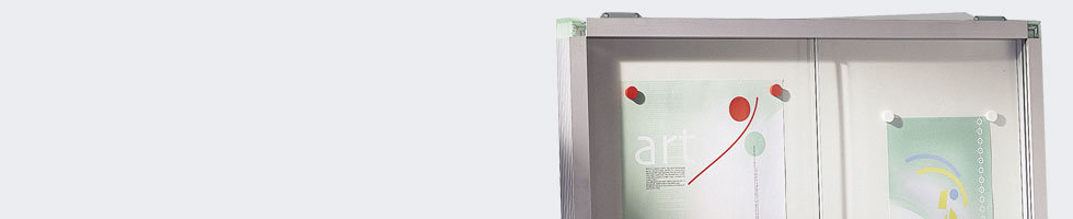 Chevalet conference panneau affichage - Destockage fourniture de bureau ...