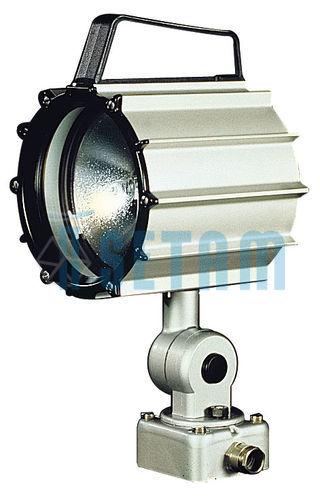 Lampe Atelier Setam Le Plus Grand Choix Lampe Atelier Sur Achat