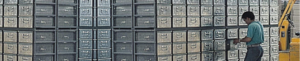 rack rangement caisse metallique etagere rangement caisse metal. Black Bedroom Furniture Sets. Home Design Ideas