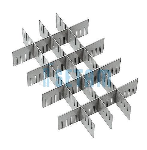 s parateur pour caisse plastique ath na x mm. Black Bedroom Furniture Sets. Home Design Ideas