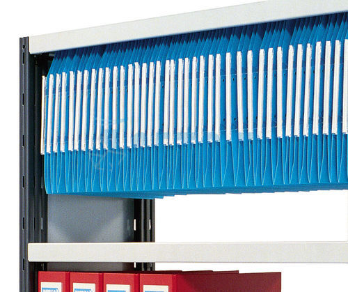 armoire dossier suspendu dtail dossier suspendu retractable armoire with armoire dossier. Black Bedroom Furniture Sets. Home Design Ideas