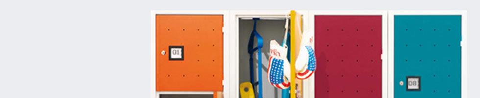 vestiaire cole vestiaires college et casier scolaire. Black Bedroom Furniture Sets. Home Design Ideas
